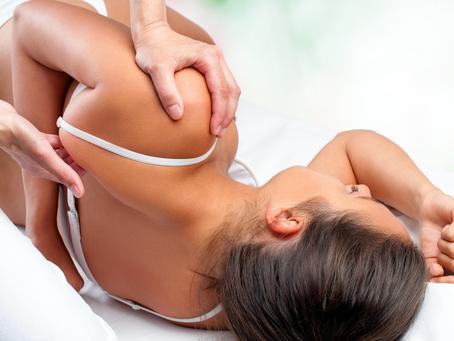 Shoulder Injuries Part 4 - Treatment Logic & Recommendations