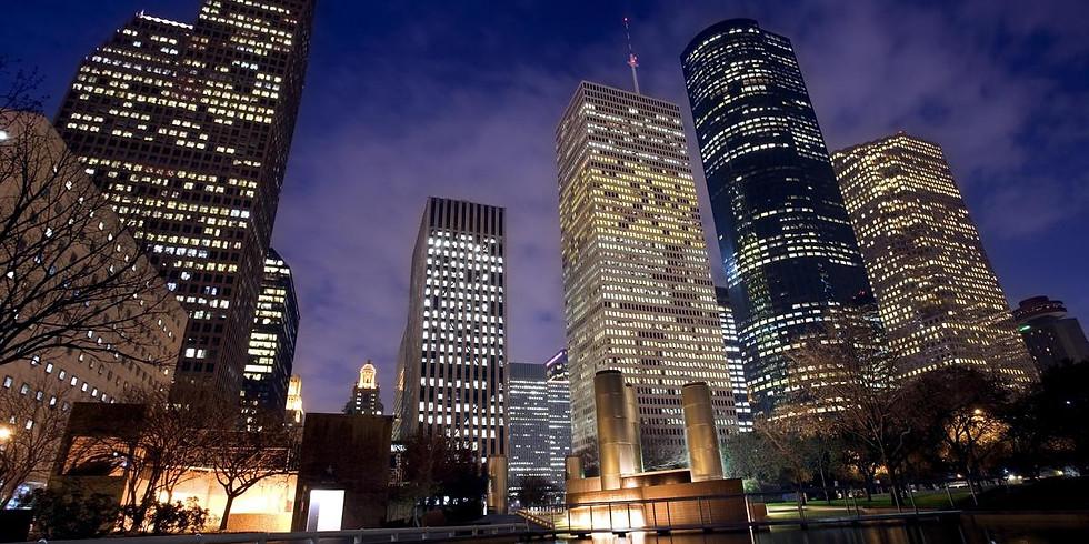 Houston, Texas: MSR - Upper Extremities - Level 1