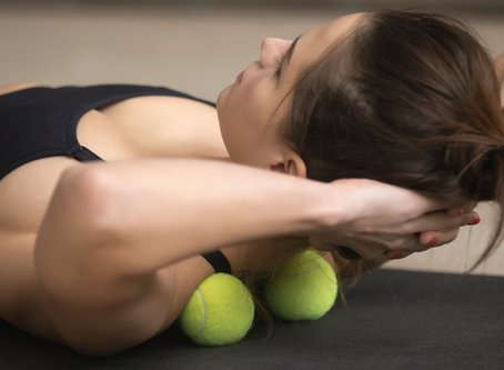 RESOLVING WHIPLASH INJURIES  PART 5 – Exercises to Support Whiplash Injury Treatments