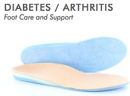 Ortho Diabetes_Arthritis.png