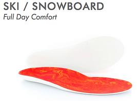 Ortho Ski_Snowboard.png