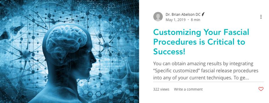 Customizing Your Fascial Procedures.png