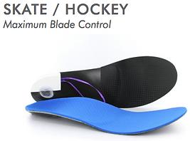 Ortho Skate_Hockey.png