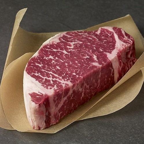Angus Porterhouse Steaks (2 per pkt)($32/kg)