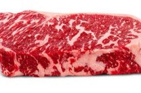 Wagyu Porterhouse Steak (Margaret River) MBL 8-9  250g - 300g each ($79.99/kg)