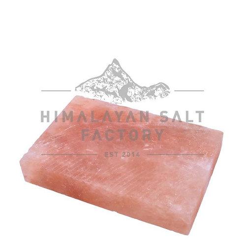 Himalayan Salt Cooking Block (Medium)