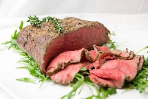 Beef Girello Roast (2.0-2.4kg)($16.99/kg)