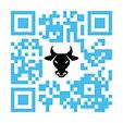 QR Code Menus1.png