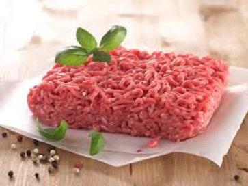 Premium Lamb Mince ($12.99kg)