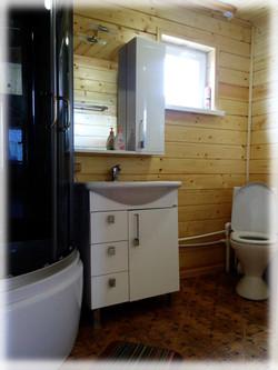 ваннаяя.jpg