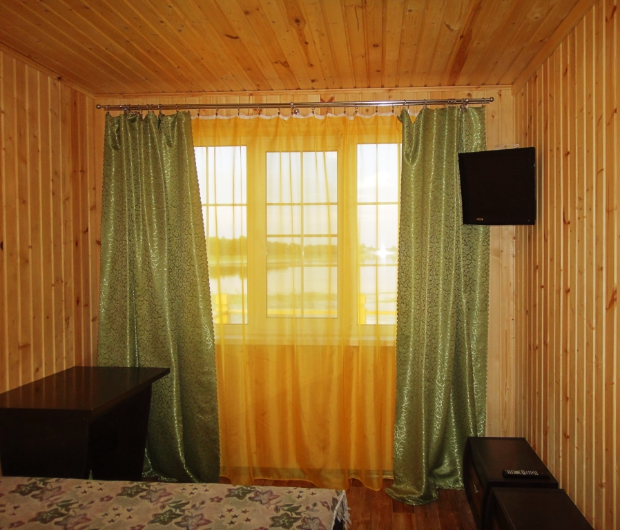 дом 36 метров спальня 1.JPG