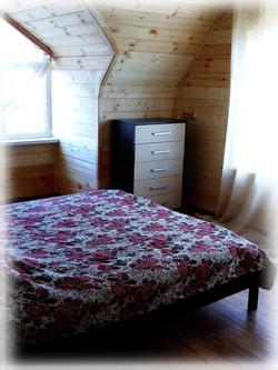 комната4.jpg