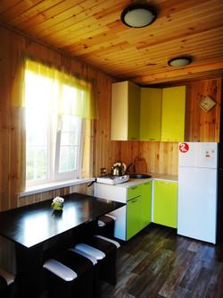кухня дом 36 м.jpg