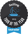 Best Croatia Sailing tours