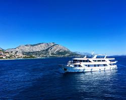 Koda Sail Premium A+ Boats