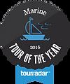 Best Croatia Sailing tours
