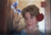 RR self image for Romantic Romps  1.JPG