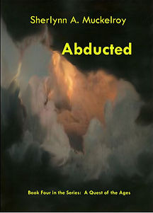 Abducted Cover for Website.jpg