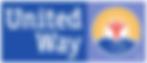 United_Way_Logo12.png