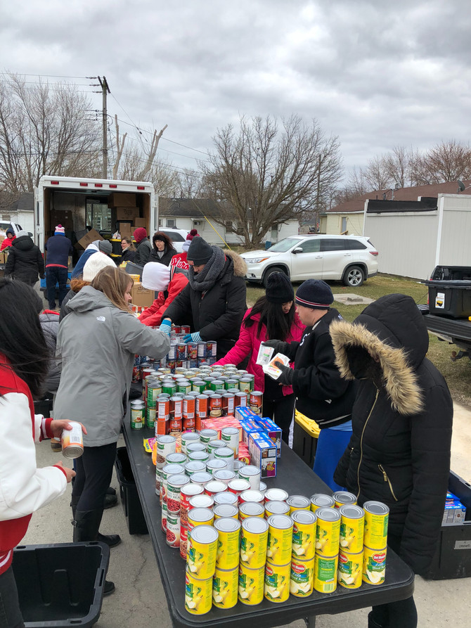 Mobile Pantry 3.15.18