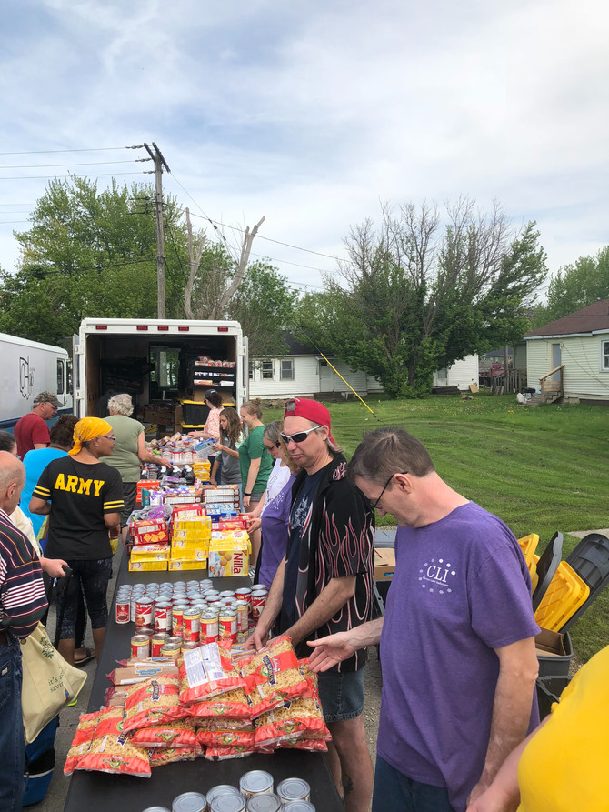 Mobile Pantry 5.17.18