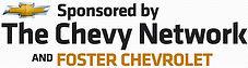 Chevy logo crop.jpg