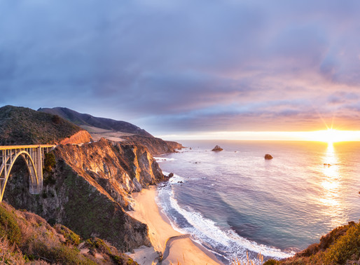 The Ultimate Family Friendly California Road Trip Itinerary Plus Hawaii Add On
