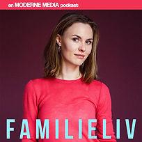 Familielive+hvit.jpg
