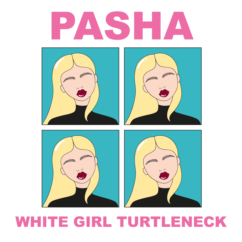 white_girl_turtleneck_ferdig-02