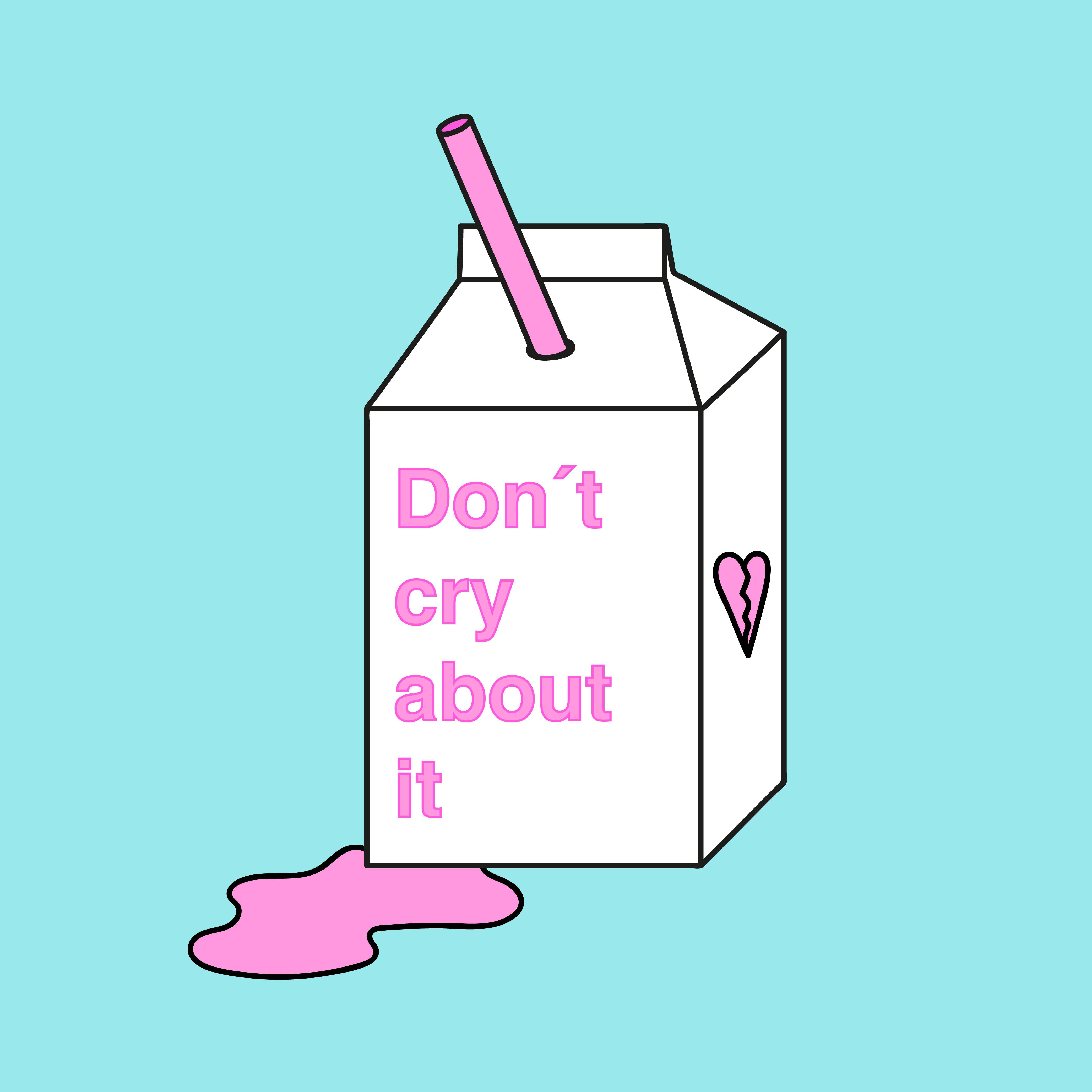 milk2-01