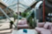 Factorytoyen_2019_July-interior (20).jpg