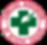 TARS Logo_sm[1].png