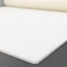 摩擦布・ 雙面膠紙