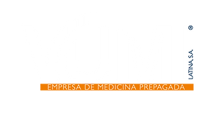 Vumilatina 2018-02.png