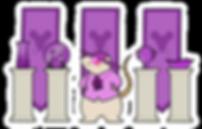 Purple Partisan.png