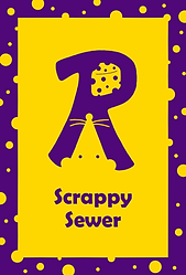 000 Scrappy.png
