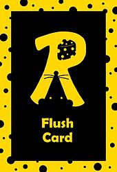 000 Flush.png