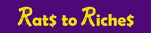 Logo Banner Original.png