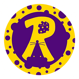 Logo R ring only.png