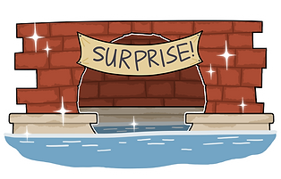 Sewer Surprise.png