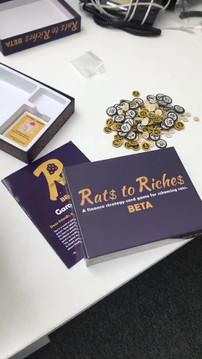 BETA Unboxing Video