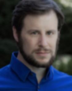 Doug Headshot beard.jpg 2015-12-2-13:6:1