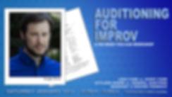Audition Workshop.jpg