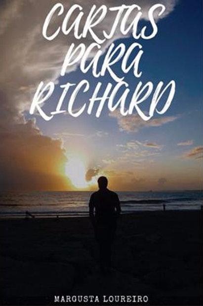 Cartas para Richard