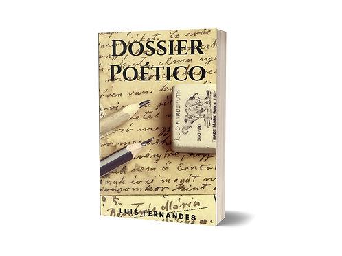 Dossier Poético
