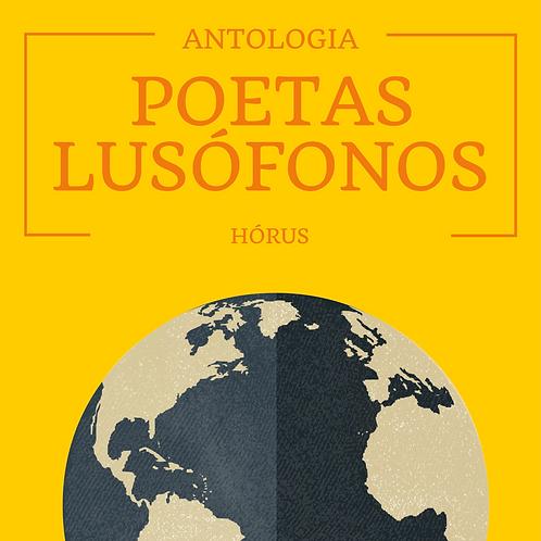 Poetas Lusófonos