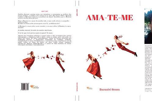 AMA-TE-ME