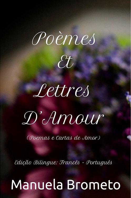 Poémes et Lettres D´Amour