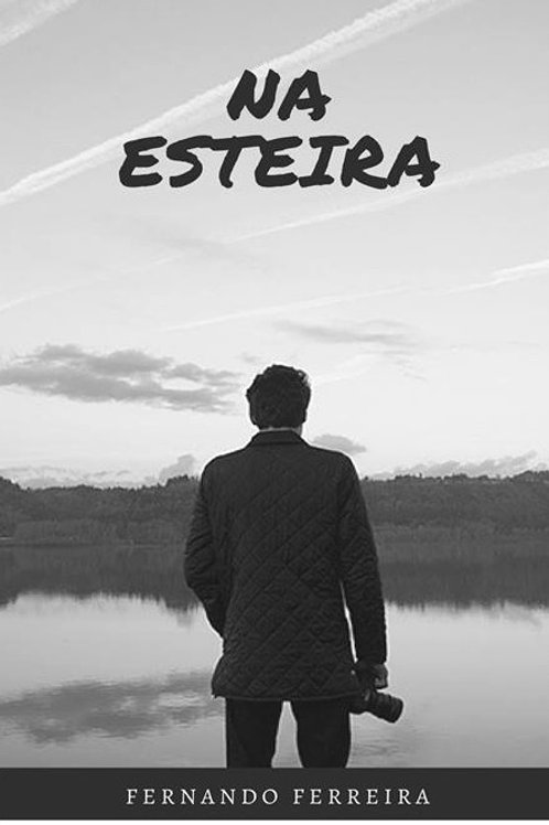 Ebook Na esteira