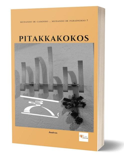 PITAKKAKOKOS de Jaalves